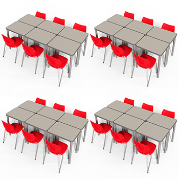 classroom-set-of-24-rectangle-elemental-desks-18-flavors-chairs