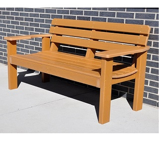 elizabeth-outdoor-benches-by-jayhawk-plastics