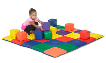 patchwork-mat-toddler-blocks-ecr4kids