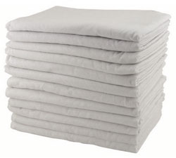 elr-026-rest-time-cot-blankets-12-pack