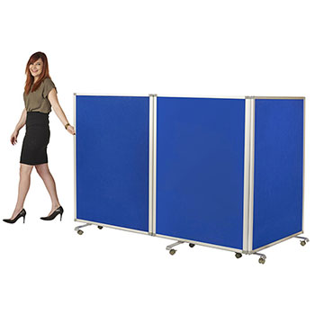 mobile-double-sided-flannel-room-dividers-by-ecr4kids