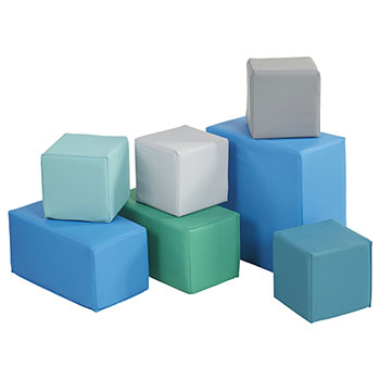 7-piece-big-blocks-contemporary