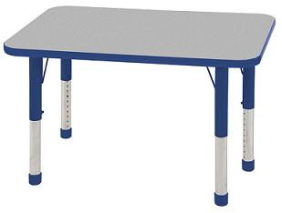 elr0604-activity-table-30-x-48-rectangle