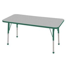 elr-14107-b-activity-table-w-ball-glides-24-x-48-rectangle