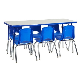 elr14108p6x12-xx-rectangle-activity-table-chair-package-24-x-60-rectangle-table-w-six-12-chairs