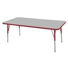 elr-14111-s-activity-table-w-nylon-glides-30-x-60-rectangle