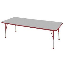 elr-14112-b-activity-table-w-ball-glides-30-x-72-rectangle