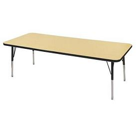 elr-14112-s-activity-table-w-nylon-glides-30-x-72-rectangle