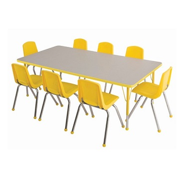 elr14113p8x18-xx-rectangle-activity-table-chair-package-36-x-72-rectangle-table-w-eight-18-chairs