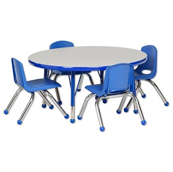 elr14114p4x10-xx-round-activity-table-chair-package-36-round-table-w-four-10-chairs