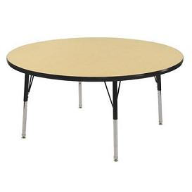 elr-14114-s-activity-table-w-nylon-glides-36-round