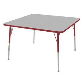 elr-14117-s-activity-table-w-nylon-glides-48-square