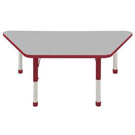 elr-14119-c-activity-table-w-chunky-legs-30-x-60-trapezoid48-square