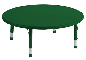 elr-14406-plastic-resin-activity-table-45-round