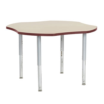 elr-14701-sl-contour-super-leg-activity-table-48-clover