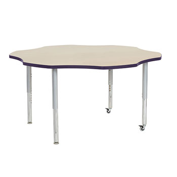 elr-14702-sl-contour-super-leg-activity-table-60-flower
