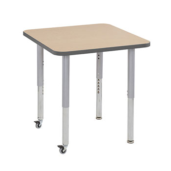 elr-14716-sl-contour-super-leg-activity-table-30-square