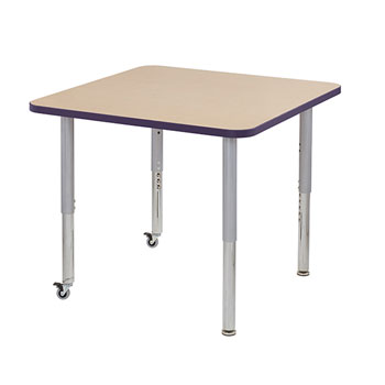 elr-14723-sl-contour-super-leg-activity-table-36-square