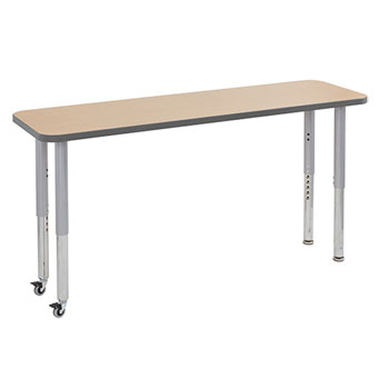 elr-14727-sl-contour-super-leg-activity-table-18-x-60-rectangle