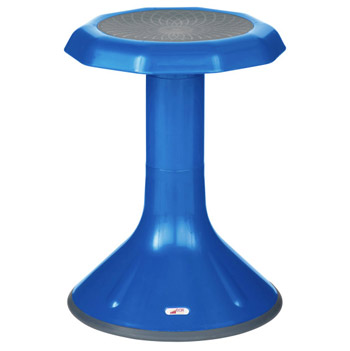elr-15618-xx-active-stool-18-h