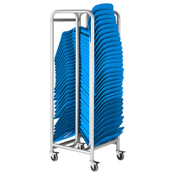 elr-15830-the-surf-storage-rack-and-surfs-30-pack