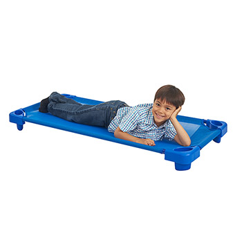 stackable-kiddie-cot