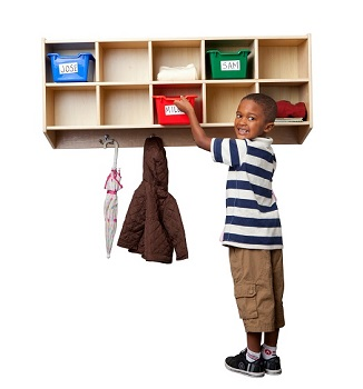 birch-10-section-wall-mounted-coat-locker-by-ecr4kids