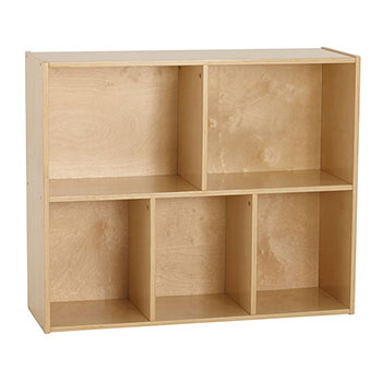 birch-streamline-storage-cabinet-30-h