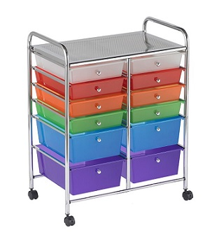 elr-20104-xx-mobile-organizer-cart-12-drawer-84