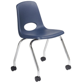 elr-26118-mobile-chair