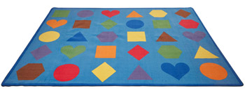 elr-fe902-54a-lots-of-shapes-seating-rug-9-x-12-rectangle