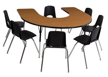 elr14103p7x18-xx-shape-activity-table-chair-package-horseshoe-table-w-seven-18-chairs