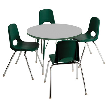 elr14115p4x18-xx-round-activity-table-chair-package-48-round-table-w-four-18-chairs