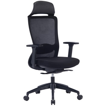 em6000-blk-executive-mesh-back-chair-with-headrest