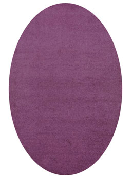 80-qq-endurance-area-carpet-6-x-9-oval
