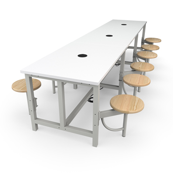9292-endure-table-with-12-seats-141-l