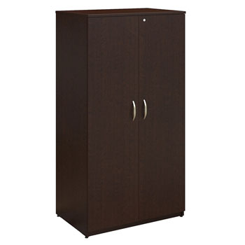 oiah013mr-office-in-an-hour-wardrobe-storage-cabinet