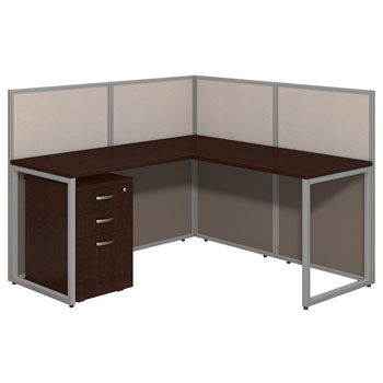 eod360smr-03k-easy-office-60w-l-shaped-desk-with-mobile-file-cabinet