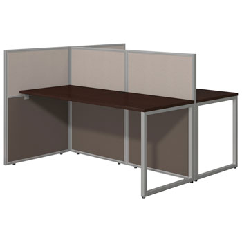 eod460mr-03k-easy-office-60w-two-person-straight-desk