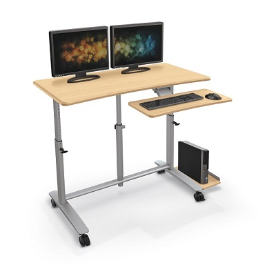 82493-ergo-e-eazy-sit-stand-workstation