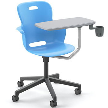 es2c2-ethos-mobile-5-star-base-task-chair-w-tablet-cup-holder