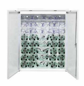 sanitizing-monitor-storage-cabinet-by-shain