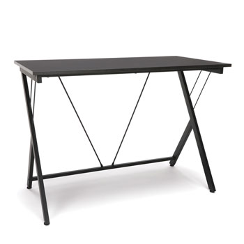 ess-1001-essentials-computer-desk-with-metal-legs