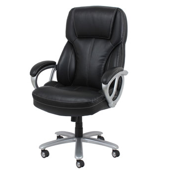 ess-202-essentials-big-tall-padded-back-leather-executive-chair
