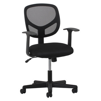 ess-3001-executive-mesh-back-task-chair-1