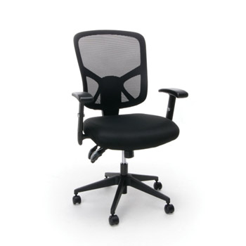 essentials-3-paddle-ergonomic-high-back-mesh-task-chair-with-arms-and-lumbar-support