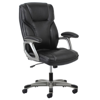 ess-6030-essentials-ergonomic-high-back-leather-executive-chair-with-arms