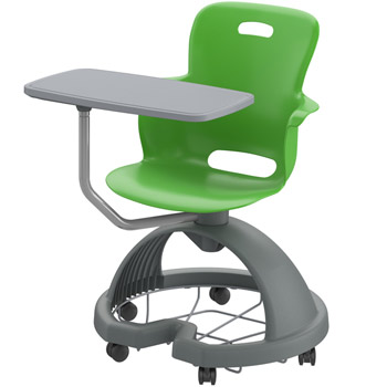 ethos-series-mobile-chair-with-tablet-by-haskell