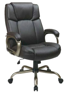 executive-seating-big-mans-chair-by-office-star