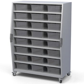 tsbin-explorer-tall-storage-cart-with-24-bins